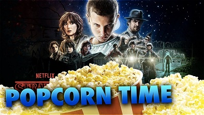 stranger-things-pop-corn